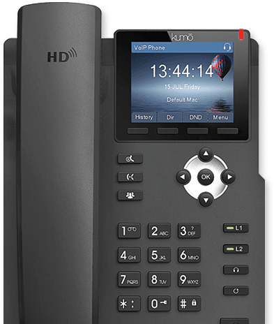 Img-VoIP-Important-Call