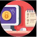 ico_cybersecurity