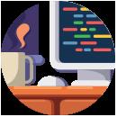 ico_managedservices