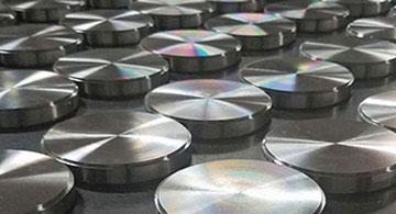 04-Custom-Engineered-MetalComponents