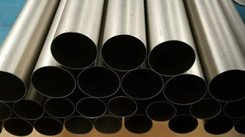 Titanium Tubes Thousand Oaks