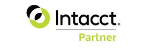 intacct_partner_325x100