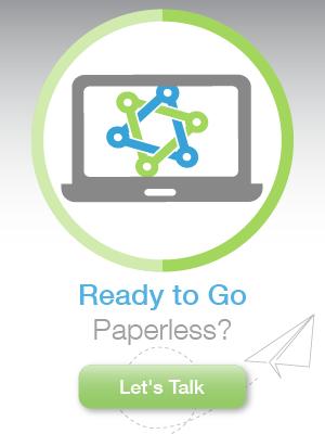 Papersave_CTA_Contact-Us-01