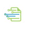 document_management_100x100