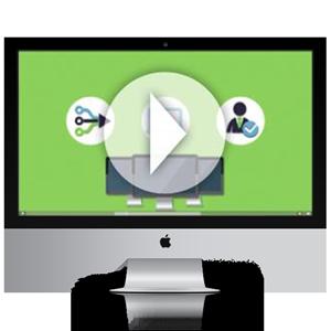 papersave_imac_videoscreen_transbg