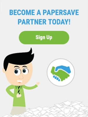img-become-a-partner-today-sidebar