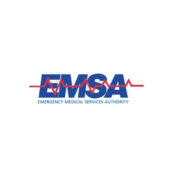 Emergency Medical Services Authority (EMSA)