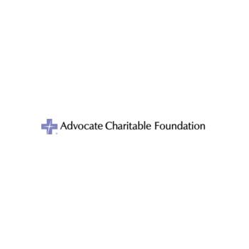 Advocate Charitable Foundation