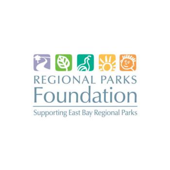 Regional Parks Foundation