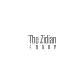 The Zidian Group