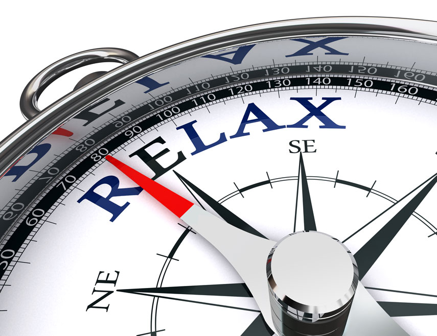 image_relax_compass