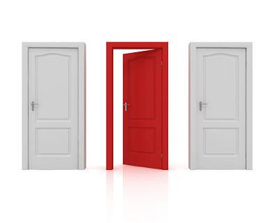 doors-of-opportunity