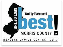 badge-dailyrecordbest