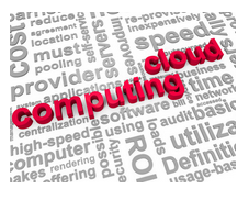 Wondering if cloud computing is right for your business? As a cloud server provider, IT Radix can answer your questions about cloud security, various cloud options, and more. Serving businesses in northern New Jersey.