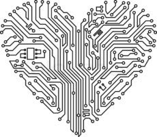 The Heartbeat of Your Business