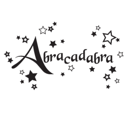 Abracadabra—Function Keys (Part II)