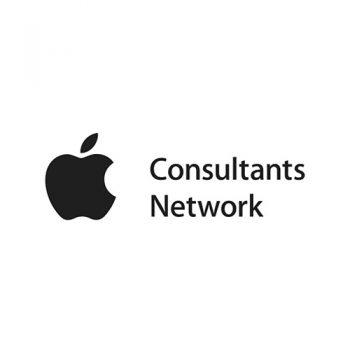 Apple-Consultants-Network