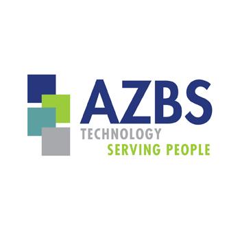 azbs_logo