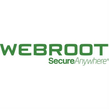 brand-page-webroot-secureanywhere-logo-green
