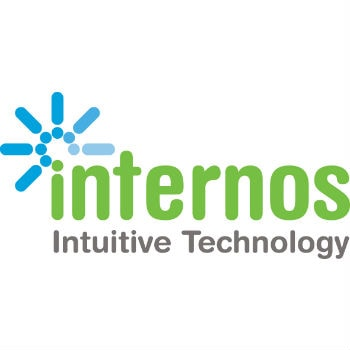 internos-intuitive-technology