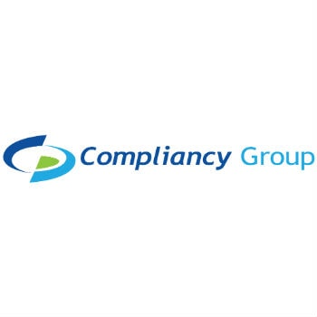 Compliancy-Group