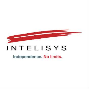 Intelisys-logo
