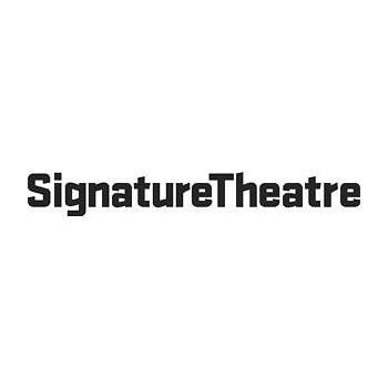 SignatureTheatre