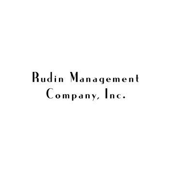 Rudin Management Company, Inc.
