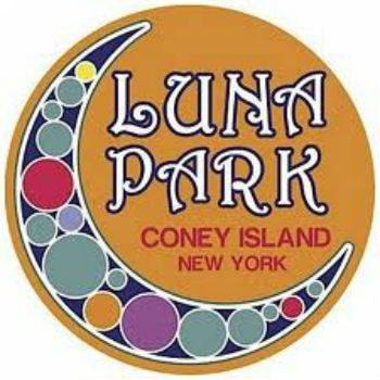 Luna Park – Central Amusement International LLC.