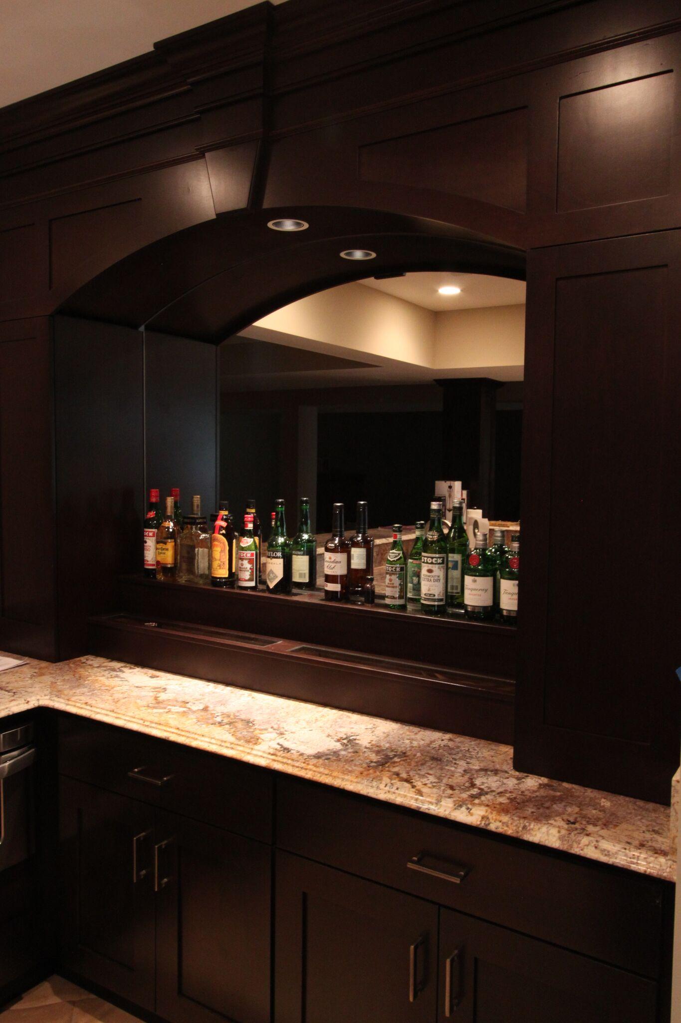 Bar Area 3.2-min