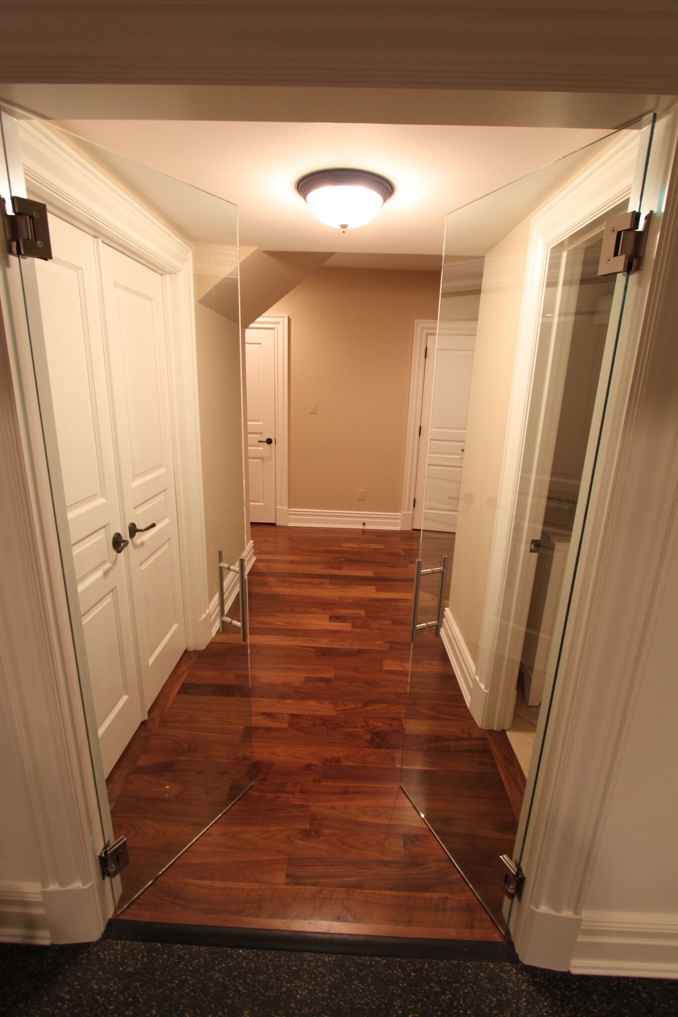 Entry Doors 3.2-min