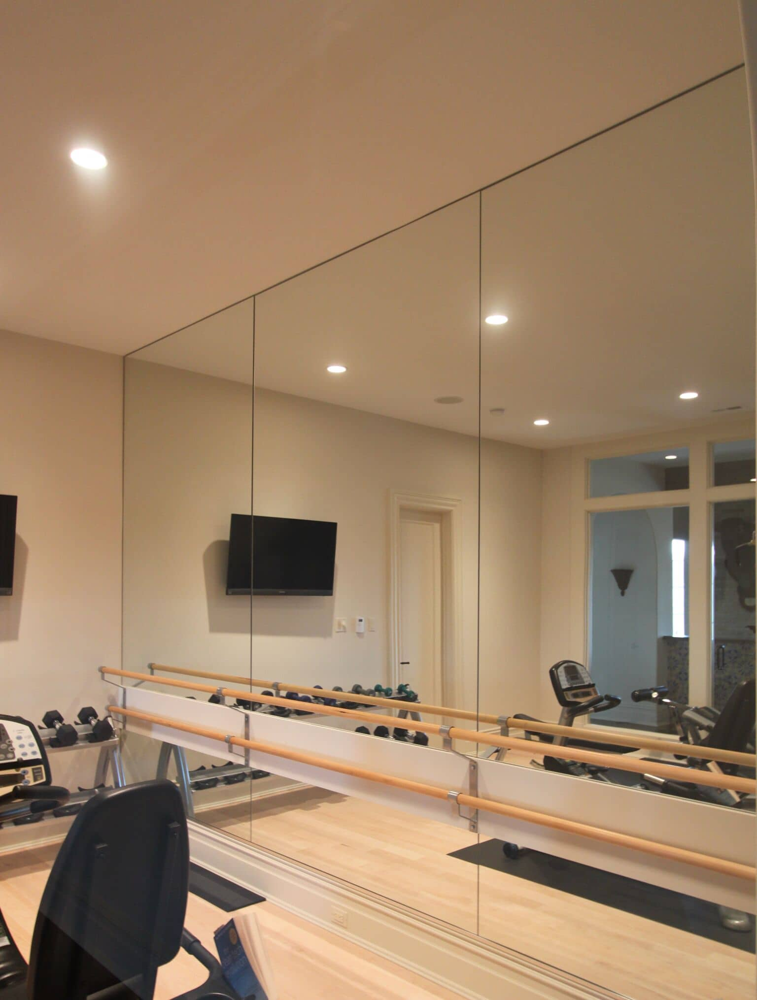 Exercise Room Mirrors 2.7.12-min