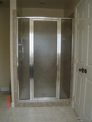 Framed Panel Door Pane-min