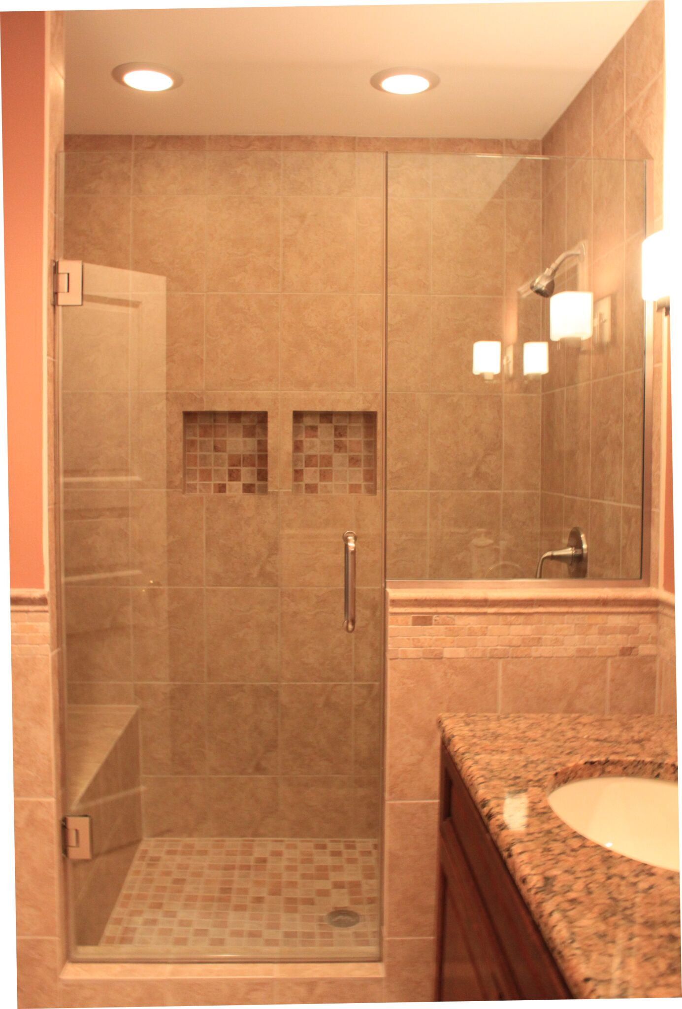 Frameless Shower 5.31.12-min