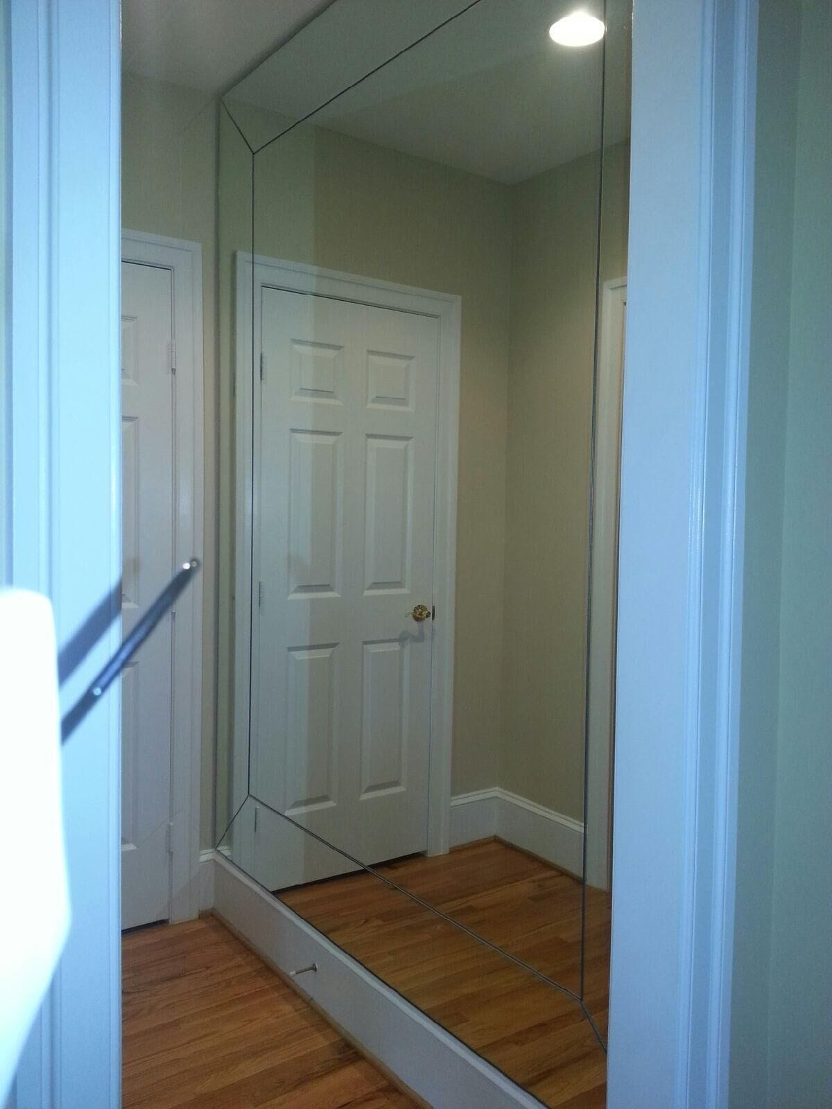 Hallway Mirror 5.15.13-min