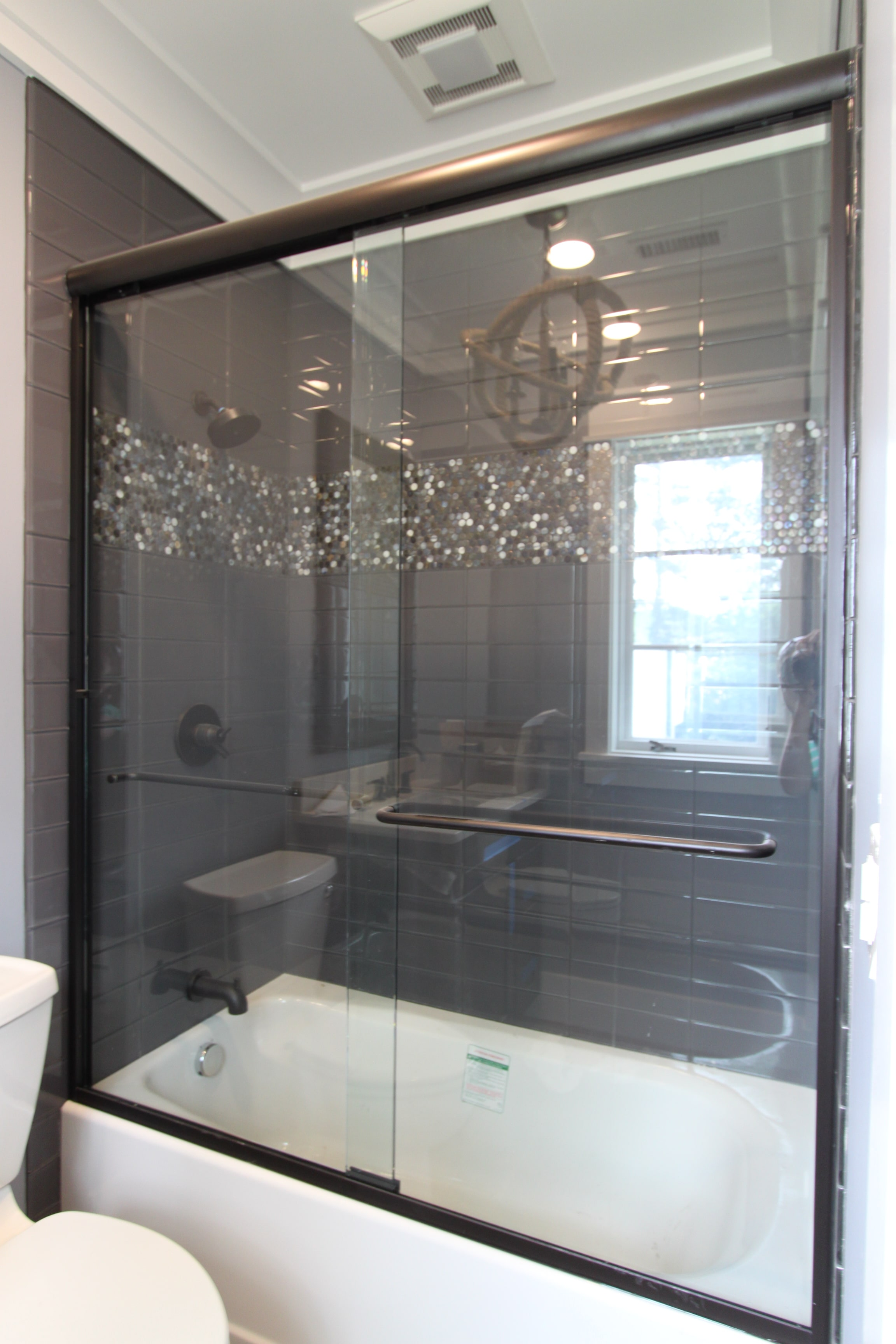 Southeastern Shower Enclosures - Rockville, Gaithersburg, Potomac ...