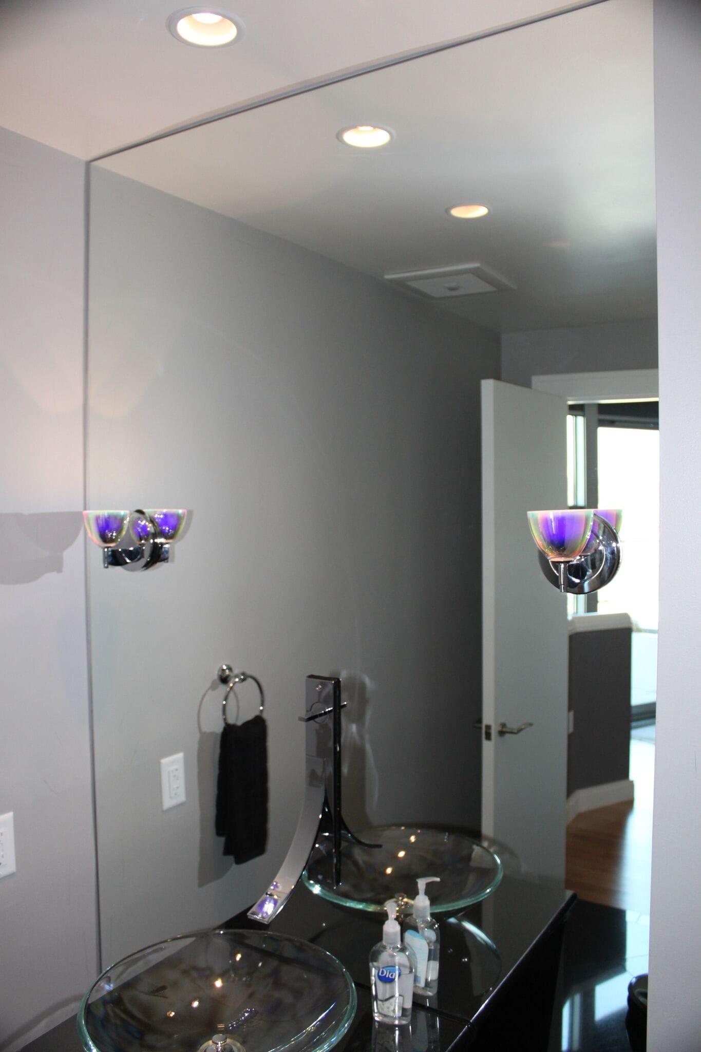 Powder Room Mirror-min