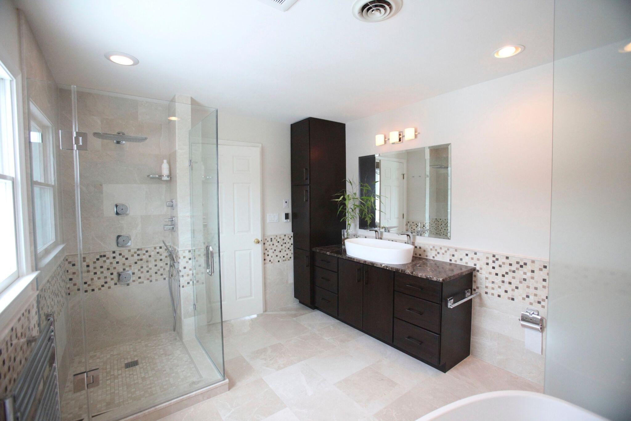 Reifschneider Shower 1 2.9.12-min