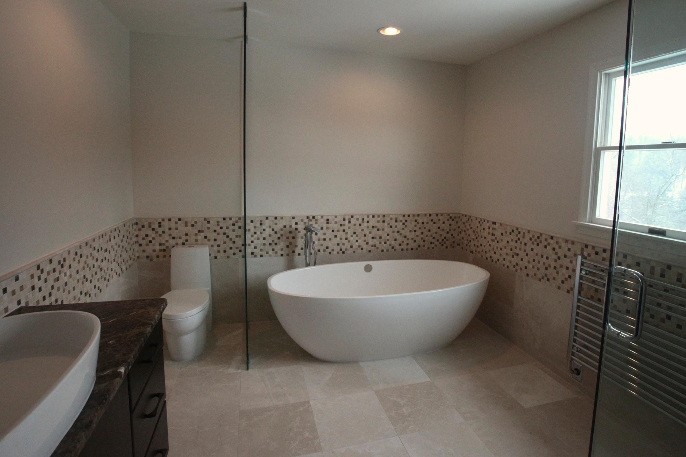 Reifschneider Toilet Area 2.9.12-min