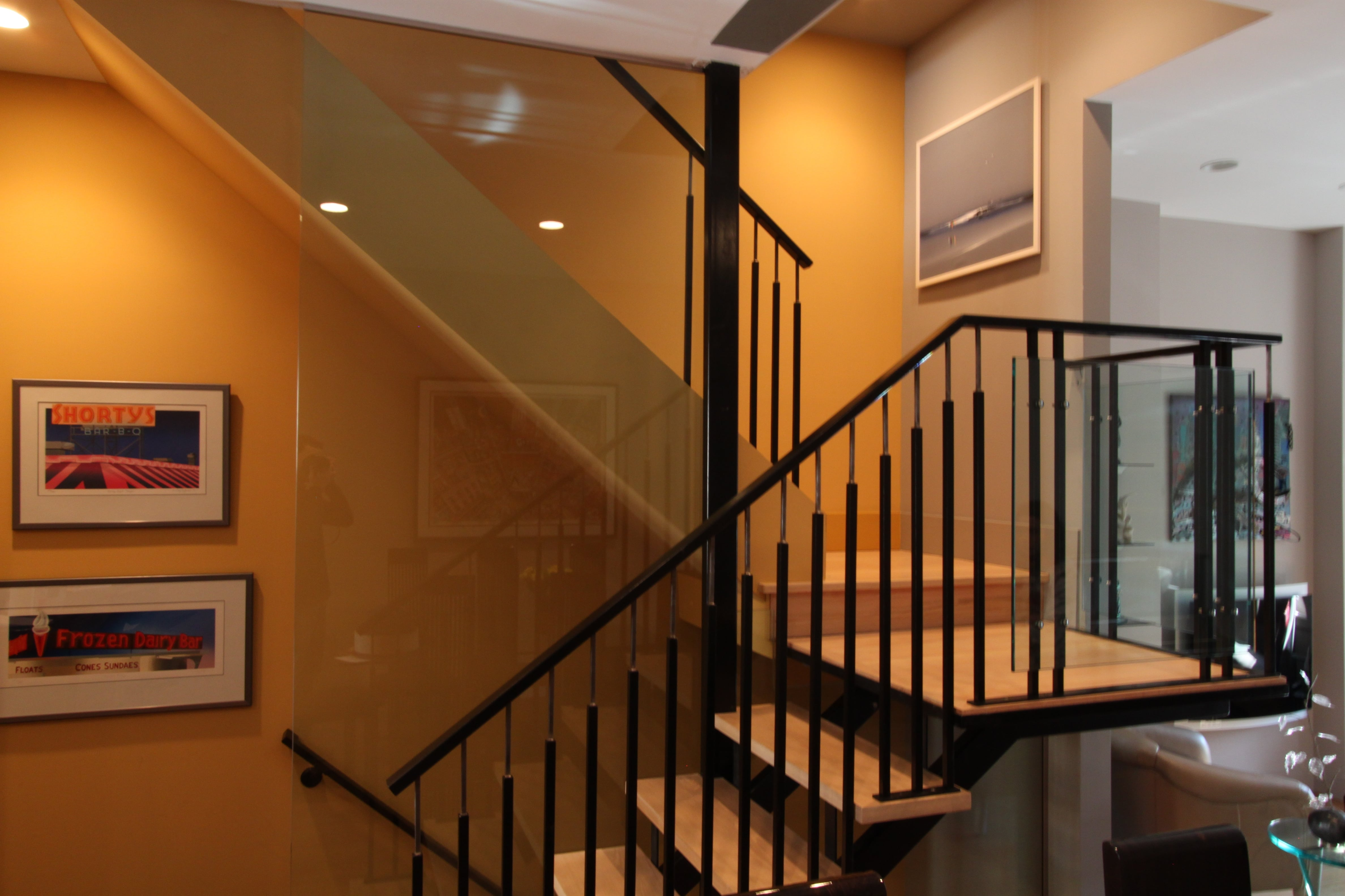 Staircase Glass 2-min