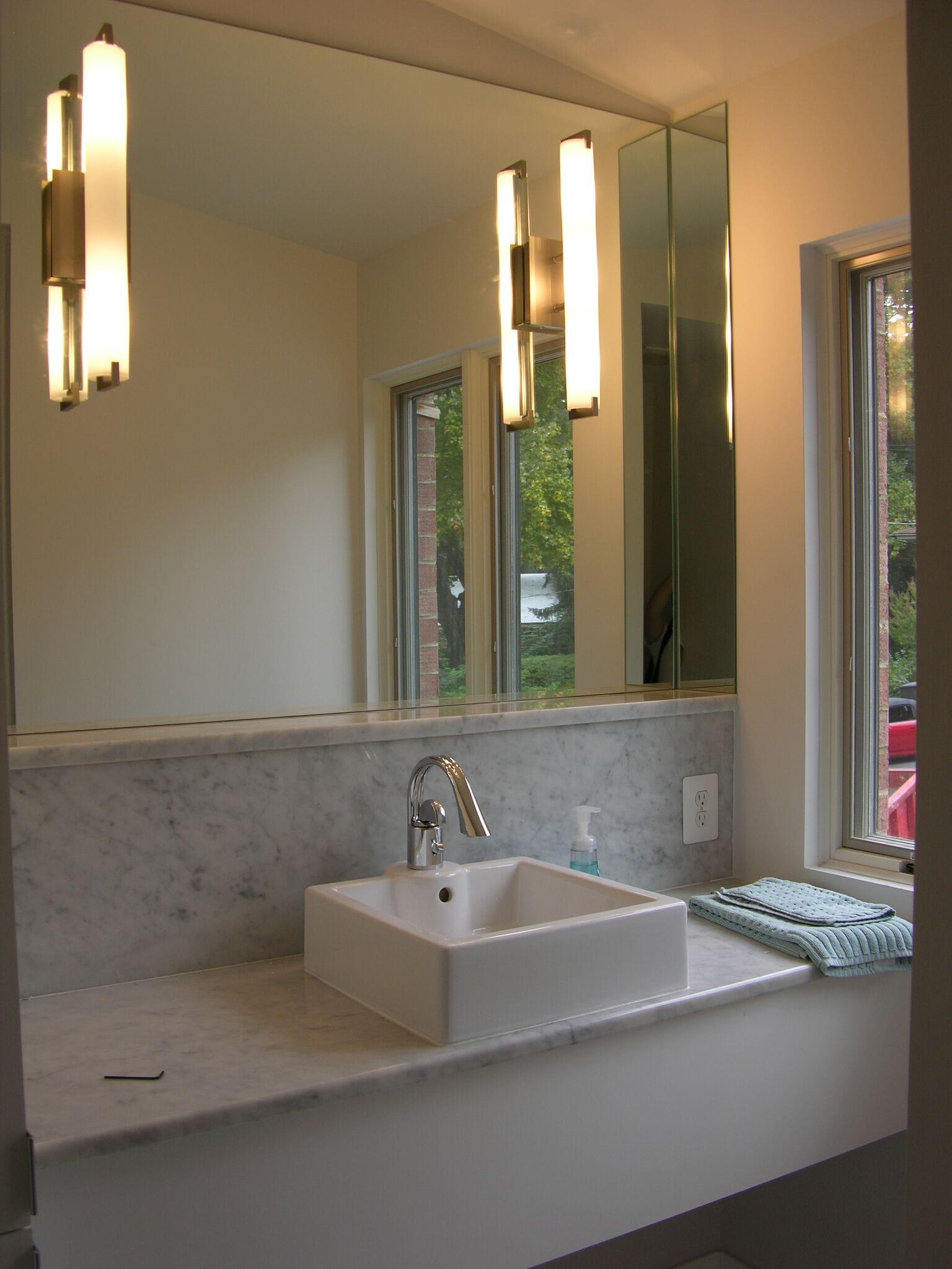 Vanity Mirror-min