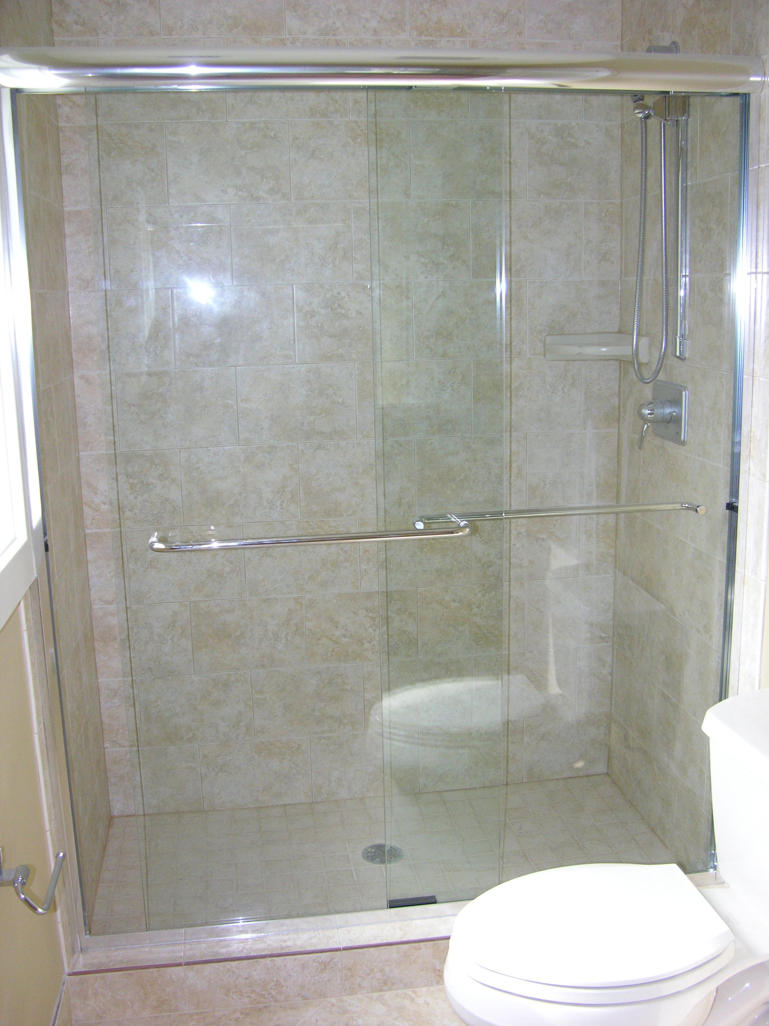 shower pics 017-min