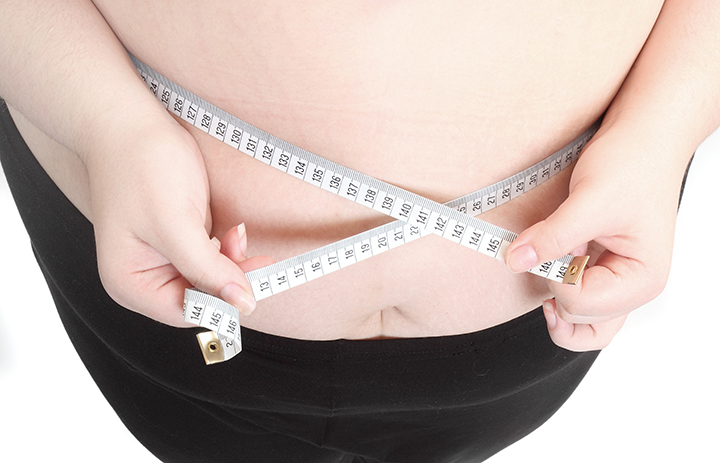 Do You Qualify For Weight Loss Surgery Suwanee Johns Creek