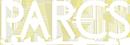 PARCS Ltd
