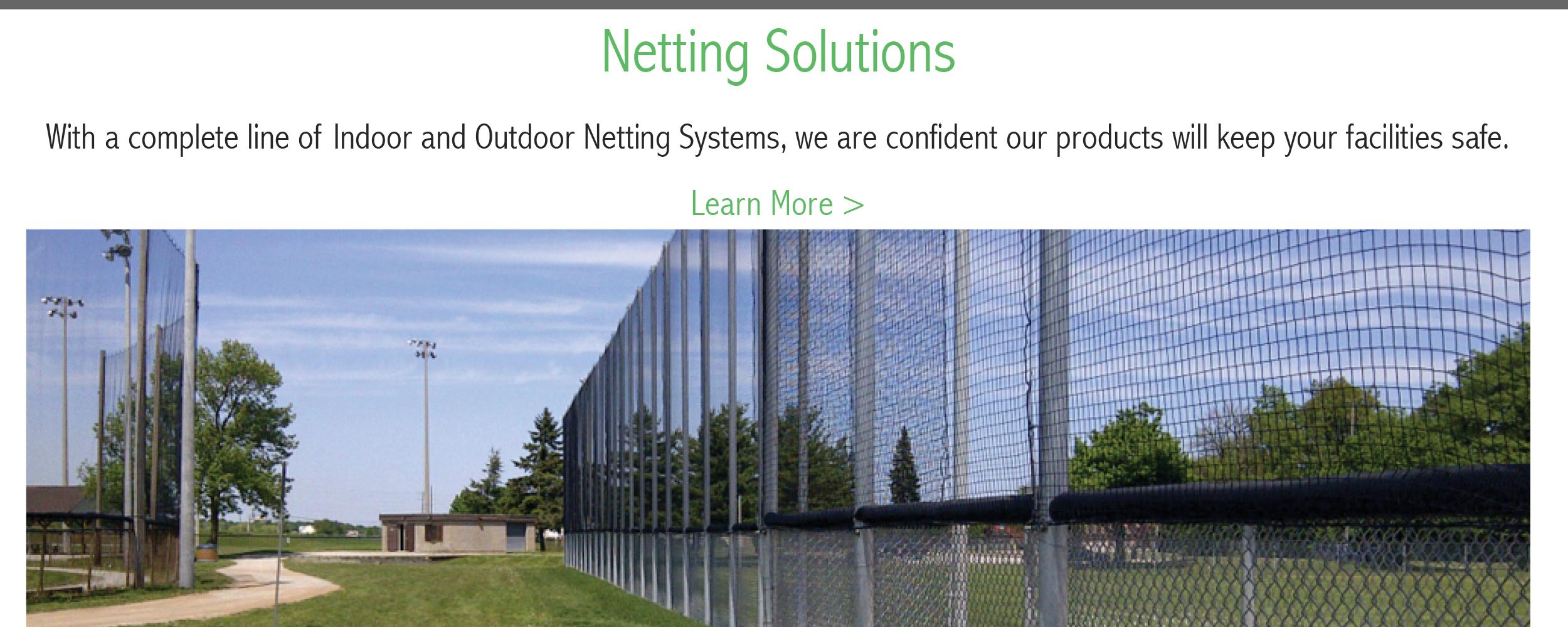 netting_banner_2015