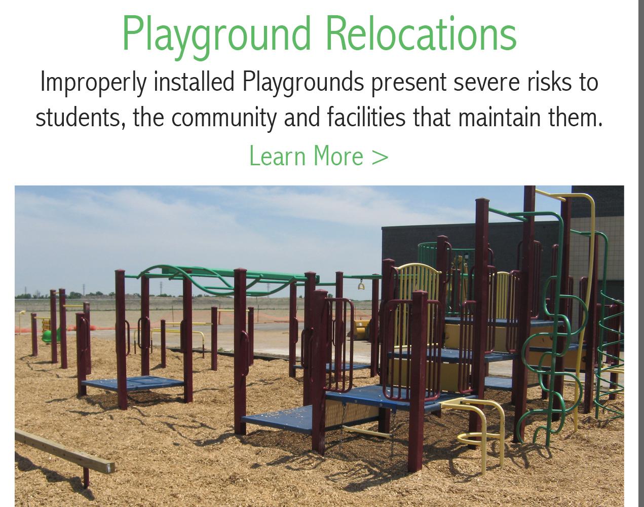 playground_relocation_banner_2015