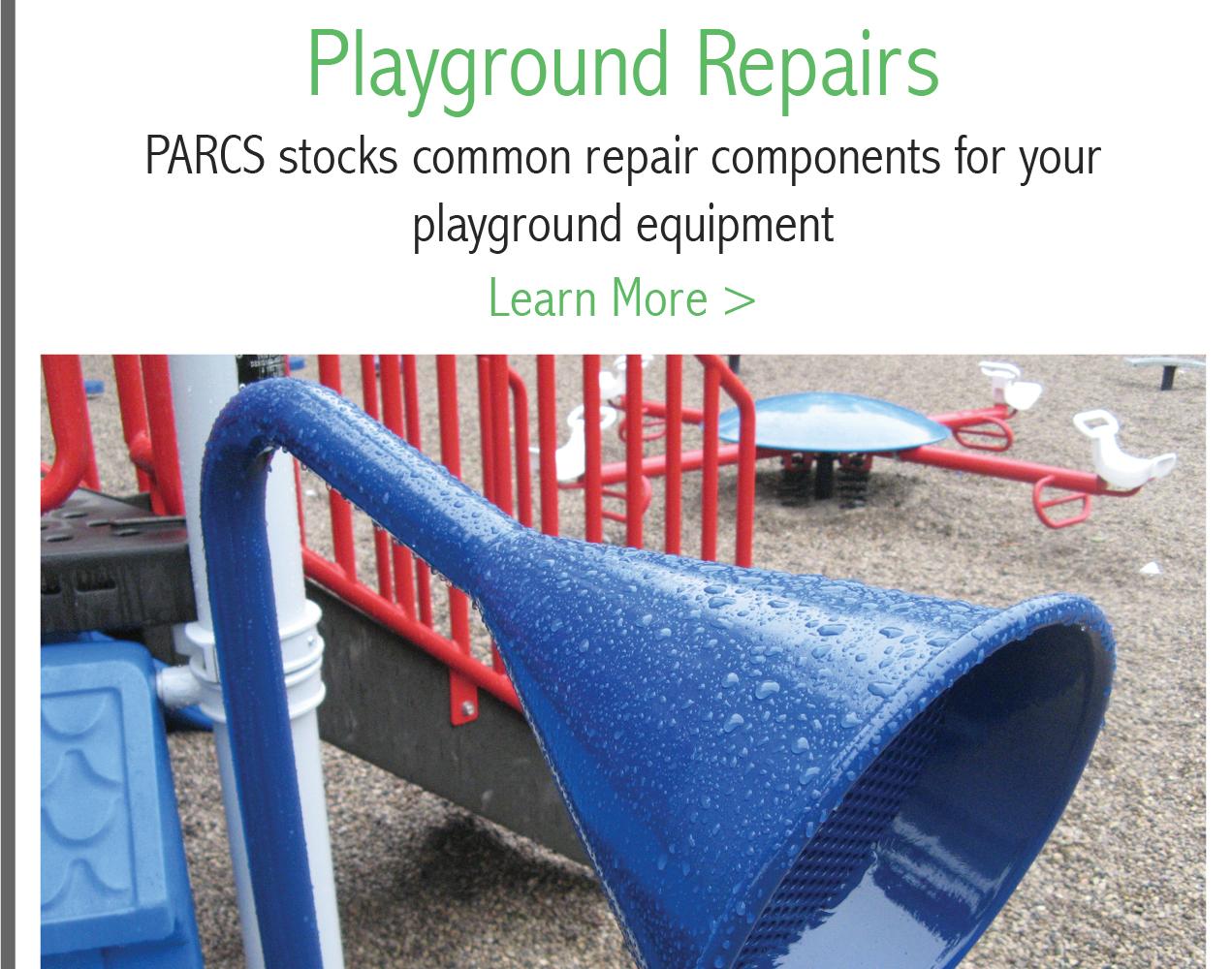 playground_repairs_banner_2015