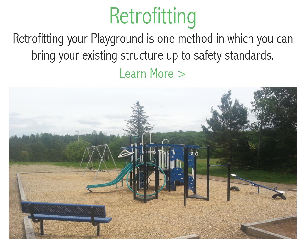 retrofitting_banner_2015