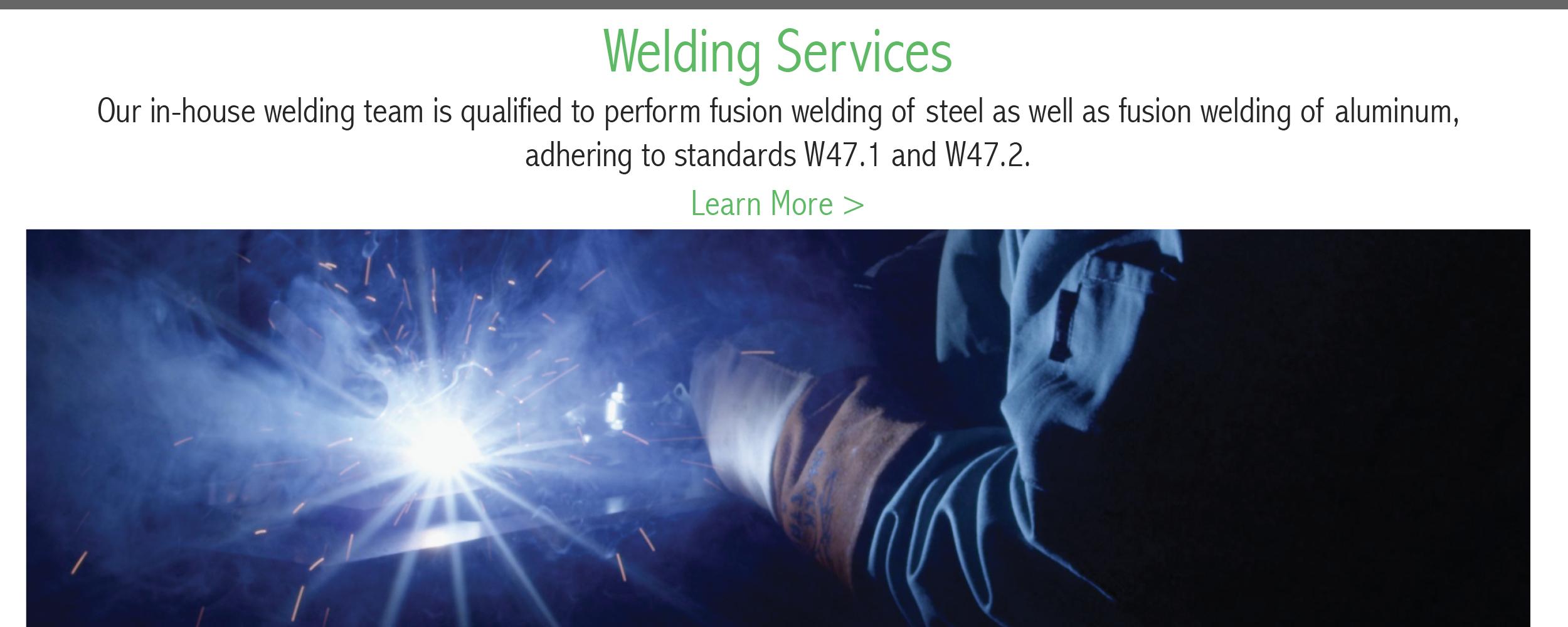 welding_services_2015