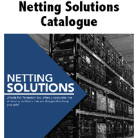 Netting-Solutions2